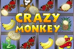 игра обезьянки играть